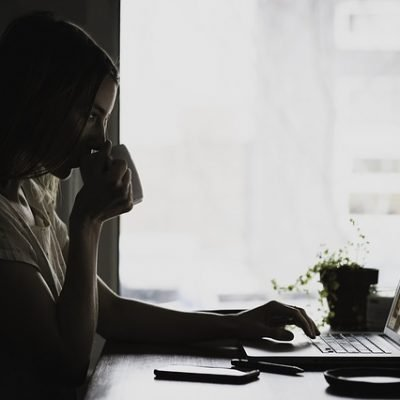 6 Steps to Return to Work after Maternity Leave (when you really don't want to)